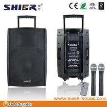 Best selling rechargeable Speaker,Pa Audio amplifier for sale