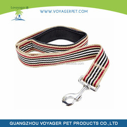 Lovoyager 2015 New Design retractable dog leash with CE certificate