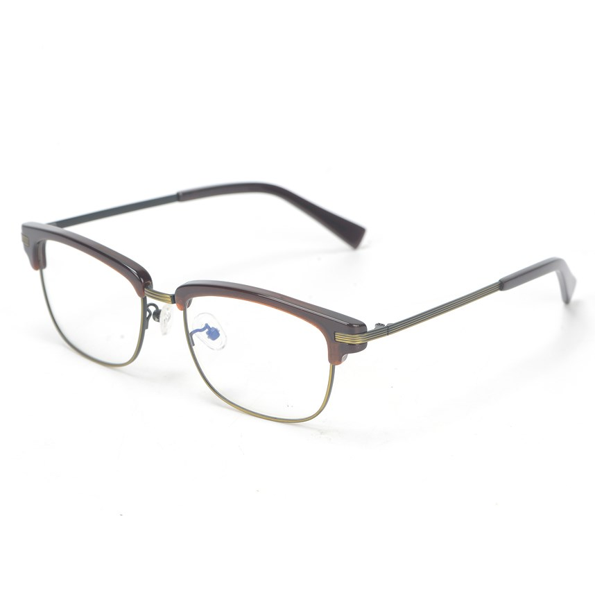 Eyeglass Frame Manufacturers : Wholesale Square Vintage Wholesale Eyeglass Frames ...