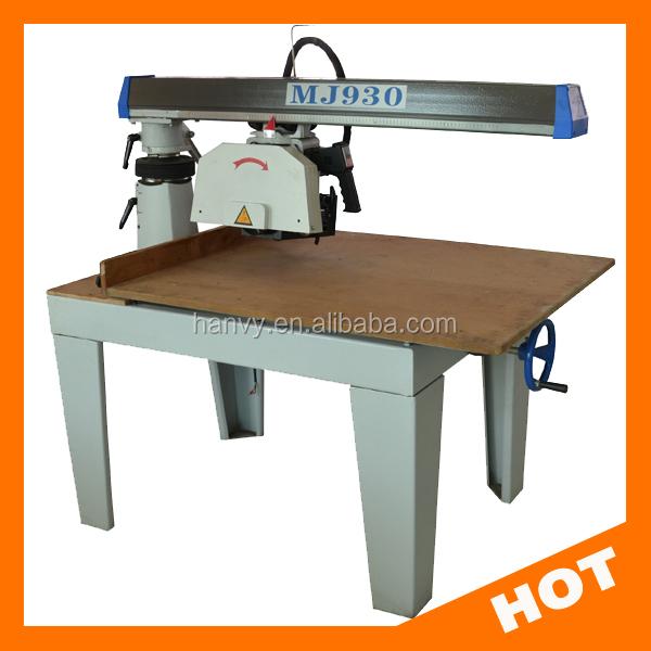 beam saw machine