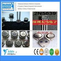 wholesale product CY29FCT818CTSOCT IC DIAGNOSTIC SCN REG 3ST 24SOIC