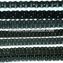 Rongfeng Motorcycle Chain420