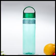 2014 new plastic bpa free personalized gatorade water bottle