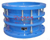 alibaba reliable supplier flange pipe expansion joint for force transfer