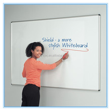 school supply and office supplies magnetic whiteboard