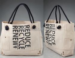 Stylish name brand tote bags