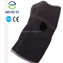 Hebei aofeite open patella knee support elastic knee support band, knee brace as seen on TV