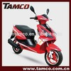 Tamco 2015 Hot sale RY50QT-8 gasoline and electric cub Scooters