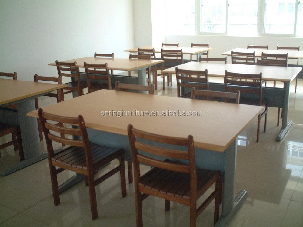 Middle School Used School Furniture Plastic Tables And Chairs Ct 344 Buy Used School Furniture