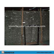 Pearl stone-Onyx Slab 2011 new product