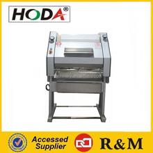 baking machine baguette french bread equipment