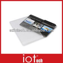 Data Load 256MB USB Flash Key