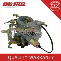 High Quality Car Carburetor Used for A14 16010-W5600
