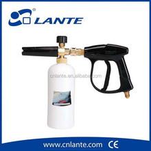 Full service car wash tool LT-E-2 Snow Foam Pressure Washer