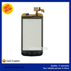 for Tecno mobile phone touch screen LCD flex cable with the newest type