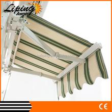 Alibaba China fashion popular swimming pool canopy, outdoor canopy