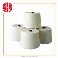 Recently export karachi 45ne 100% acrylic yarn raw white