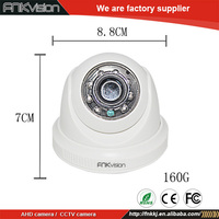SONY analog 700TVL/1200TVL ptz ahd speed dome camera,promotion 700tvl dome camera 3.6mm lens,camera outdoor