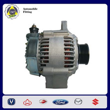 auto parts 5kva alternator for generator for suzuki swift 1.5L OEM:31400-56K00