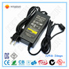 ac/dc adapter cctv camera 12V 5A switching Power adapter/12v DC 5a antenna Power Supply