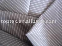 wider stretch FABRIC/ Cotton Spandex Fabric/Stretch Fabric