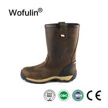 Lightweight and durable rain boots/cheap rain boots women