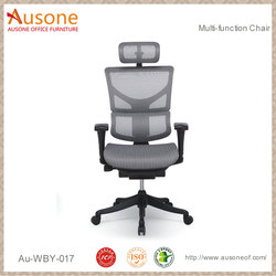 office chair manufacturer fabric to cover office mesh chair office chair sale