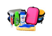 compressive EVA Men and women EVA wash gargle box/bag