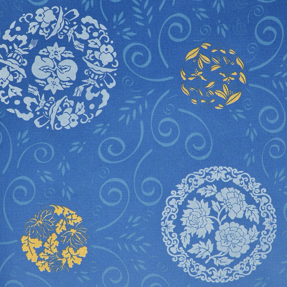 3d cheapest self adhesive non woven wallpaper buy for 3d self adhesive wallpaper