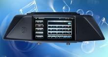Radiola for BMW X1 GPS with DVR, Navigation, rear camera, phonebook