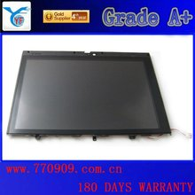 Grade A+ 44C9660 LTN121AP02 for IBM X200T X201T Pen Touch LCD screen