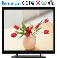 10 inch tablet pc dual sim Leeman P5 SMD hotel hot sell led tv price