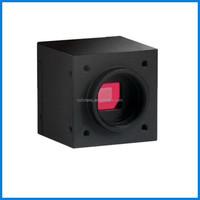 Ultra high speed USB2.0 measuring Machine Vision Camera/industrial camera