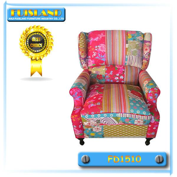 gros pas cher eames fauteuil loisirs chaise chaise patchwork chaises de salon id du produit. Black Bedroom Furniture Sets. Home Design Ideas