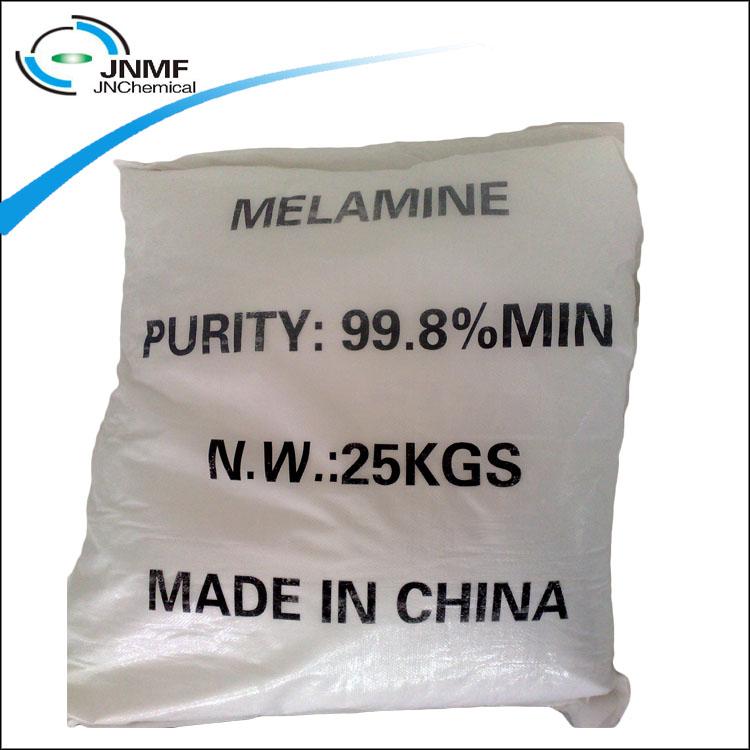 melamine moulding compound.jpg