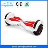 electric scooter 1000w electric standing scooter smart mobility scooter