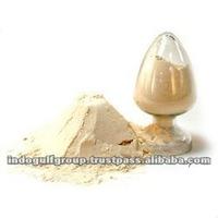 Soya Protein Hydrolysate
