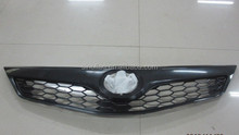 Direct factory price front GRILLE used for toyota Camry 2012 auto parts