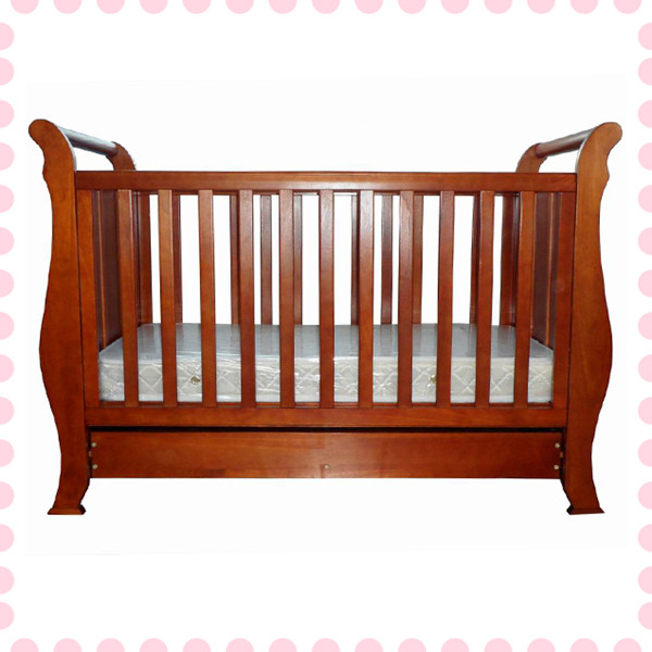 Best Selling Baby Cribs 28 Images Best Selling Baby Cribs 28 Images Best Selling Baby Cribs