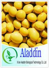 Glycine Soja Protein extract/Glycine max P.E/soya bean
