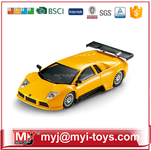 HJ019579 China factory toys wholesale classic cars diecast model