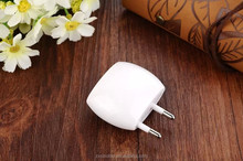 2015 Hot Products Plug With Usb
