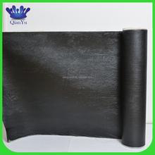 factory outlet membrana impermeabile impermeabilizzazione di coperture piane materiale