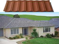alibaba china roofing shingle price, roof tile price