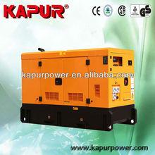 signal generator Kapur used marine generators 100kw price for sale