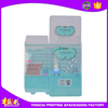 Top quality plastic boxes small clear with reasonable price