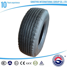 China TBR 385/65r22.5 truck tyres from china manufacture with top quality and competitive price