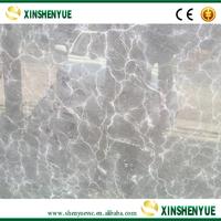 Cheap Price Jakarta Marble Supplier