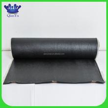 high quality self-adhesive bitumen roofing felt