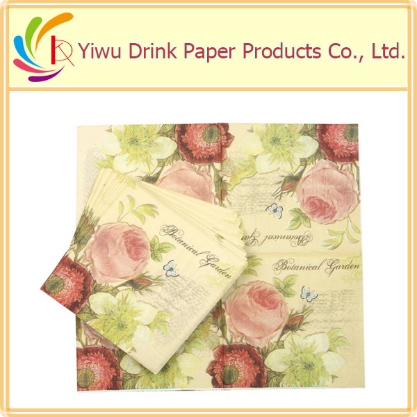 Tissue Paper Manufacturing Process Tissue Paper Manufacturing